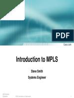 control plane data plane and all.pdf