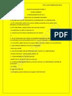 Examen Diagnostico Tic 2
