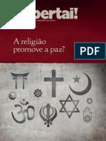 g_T_201101.pdf