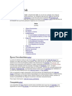 Historia de Cali.pdf