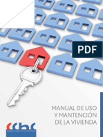 Manual de Uso y Mantencion de la Vivenda-2012.pdf