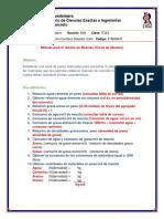 Metodo curva de abrams.pdf