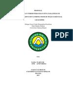 PROPOSAL DEPAN WAHYUUU.docx
