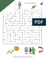 laberintos-mas-complicados-5.pdf