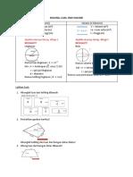 Materi luas dan volume.docx