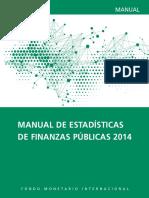 Manual de Finanzas FMI