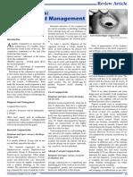 ceh_12_30_019.pdf