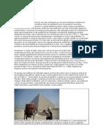 Civilização Egípcia.pdf
