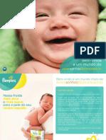 Dicas Gravidez - Chá e Cuidados do Bebê.pdf