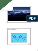 ABB+Harmonics+&+Solutions.pdf
