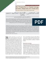 squmj-09-184.pdf