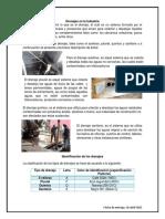Drenajes-en-la-Industria.docx