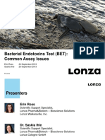 Webinar Presentation – Bacterial Endotoxins Test (BET)_ Common Assay Issues.pdf