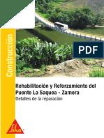 reforzamiento_puente_la_saquea.pdf