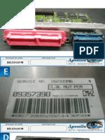 265260344-Fotos-Das-Centrais-e-Informacoes.pdf