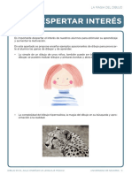 Despertar Int. PDF