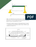 Propuesta Geométrica Del Puente