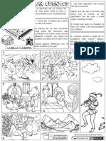 CUENTOS 2.pdf