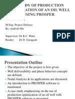 astudyofproductionoptimizationofanoilcopy-12973170451635-phpapp02