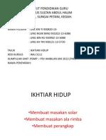236459826-IKHTIAR-HIDUP-PBSM.pptx