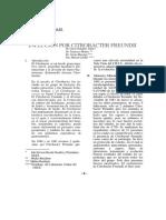 Vol9-1-1982-3.pdf
