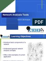 NA2-module.pdf