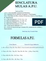 formulas.ppt