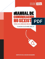 manual_no_sexistaoaxaca.pdf