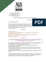 Boletín de Actualización  News Updates  No 204 2 _2_