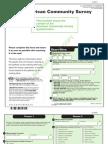 ACS-1(info)(2010) Stateside English_web