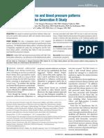 jurnal eng 1.pdf