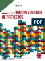 Administración_y_gestión_de_proyectos_----_(Pg_1--63)
