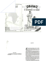 129190431-ORUKO-O-DICIONARIO-DE-NOMES.pdf