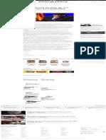 Puigdemont Desiste de Ser Presidente Da Catalunha - 01-03-2018 - Mundo - Folha