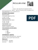 Abrir-Curriculum-1.pdf