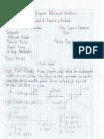 fisica-grupal (1)