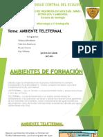 Ambiente_Teletermal
