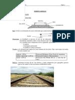 tren.pdf