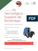 ReporteDePracticas.docx