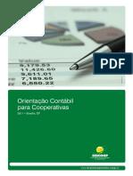 orientacao_contabil