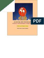 a escola dos discípulos - o livro.pdf