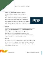 11ano_T3_resolucao.pdf
