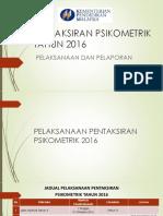 Pelaksanaan Dan Pelaporan Ppsi Bpsh,Kpm-En Fauzi