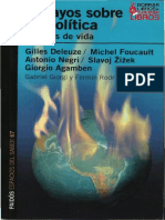 Zizek-et-al-Biopolitica.pdf