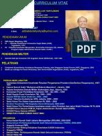 Dr. Adib Bpjs Kadin