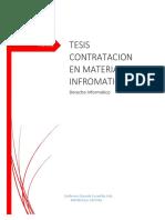 TESIS_CONTRATACION_EN_MATERIA.docx