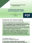 Materi-Pak-Yohanes-PKPT.pdf