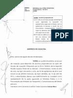 2SPT-CAS-103-2017-JUNIN.pdf