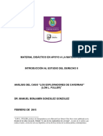 LOS EXPLORADORES DE CAVERNAS.pdf