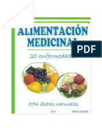 LIBRO ALIMENTACION MEDICINAL 576 RECETAS - JORGE VALERA.pdf